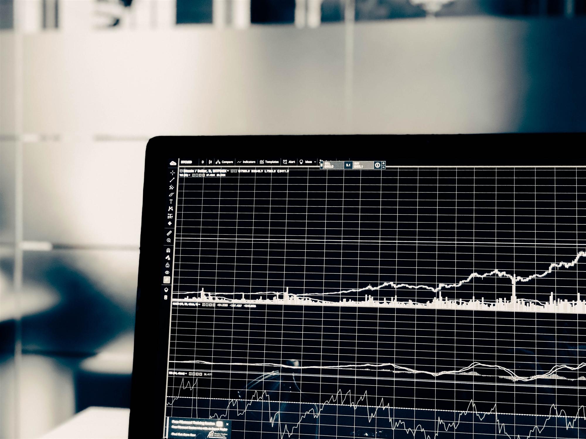 Inilah Rahasia Kisah Sukses Trader Forex Kelas Dunia