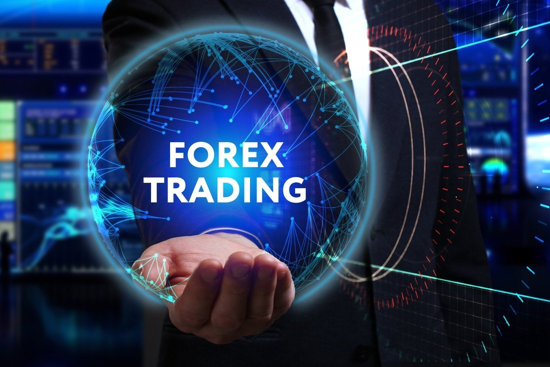 IB Forex CFDs - Facts and Q&A   IB Knowledge Base