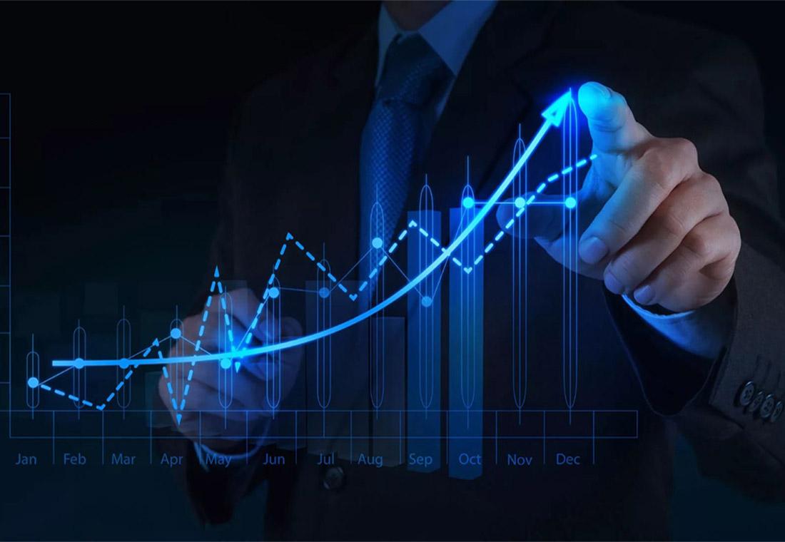 Kunci Meraih Kesuksesan dalam Bisnis Trading Forex untuk Pemula | DIDIMAX