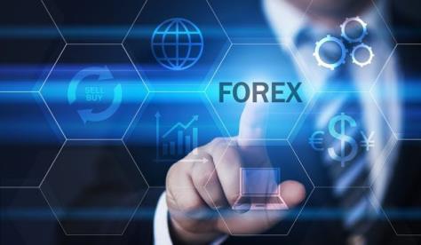 forex banko žiedo kelio atidarymo valandos kaip sukurti prekybos sistemą mcpe
